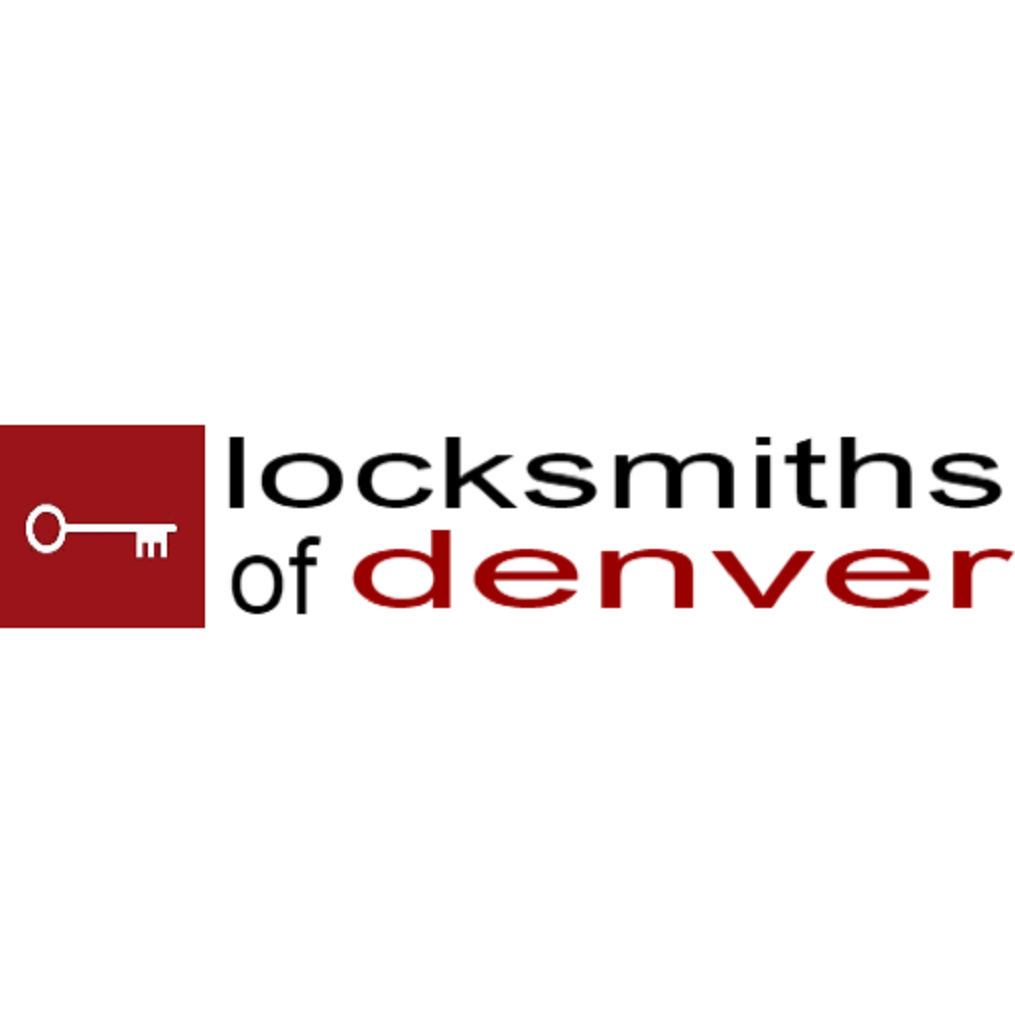 locksmith of denver