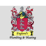 England's Plumbing, Heating & Cooling