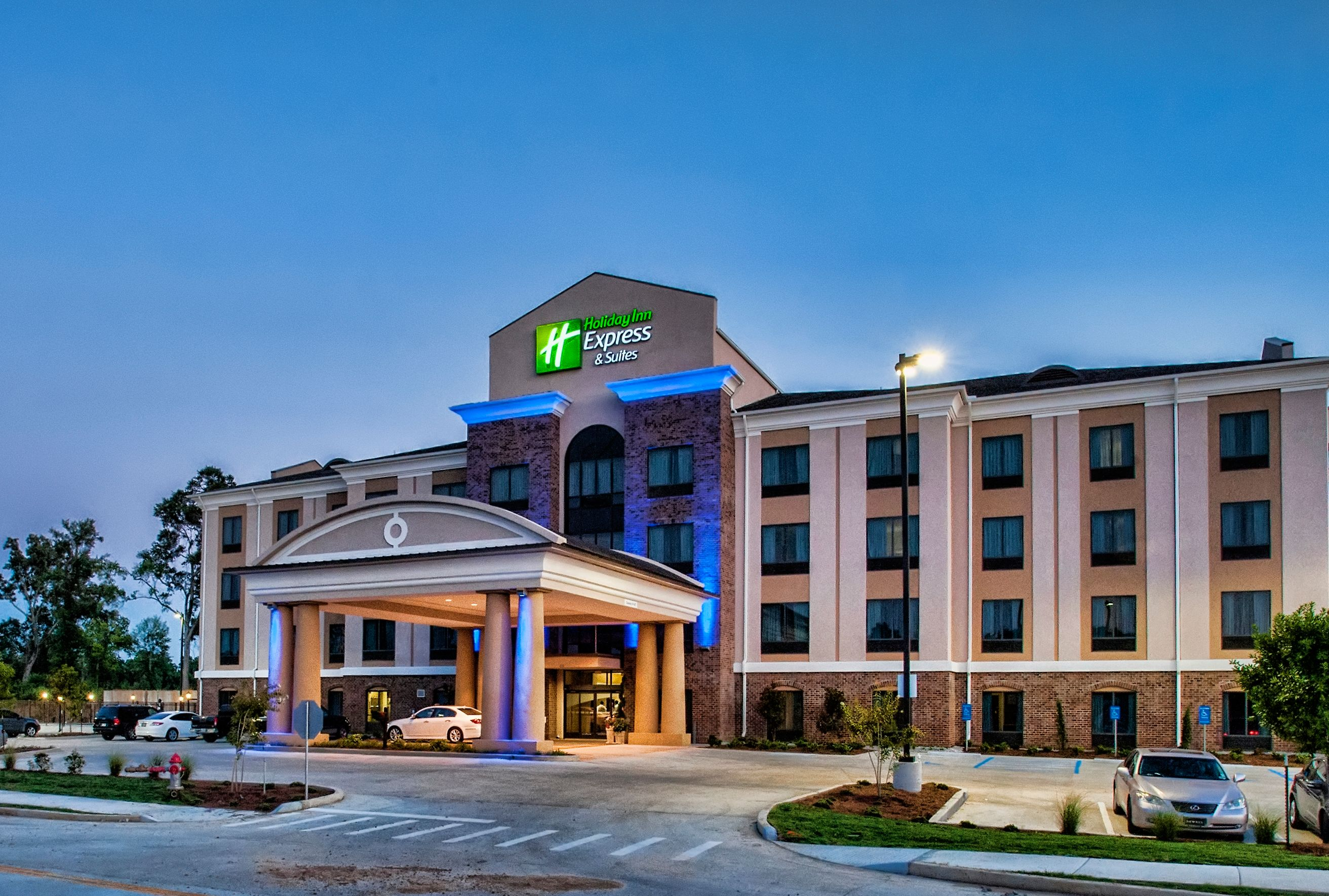Hotels Near Nashville Tn Airport