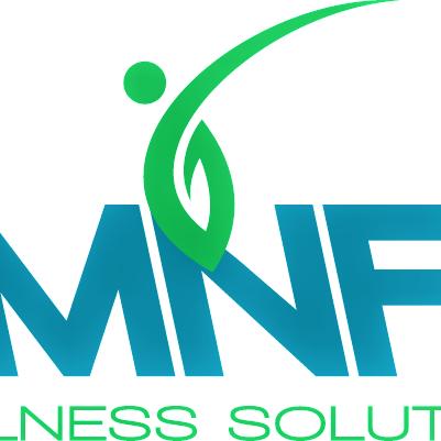MNF Wellness Solutions LLC