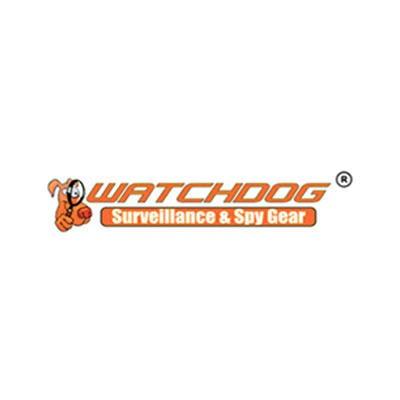 Watchdog Surveillance & Spy Gear