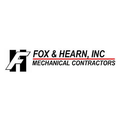 Fox & Hearn