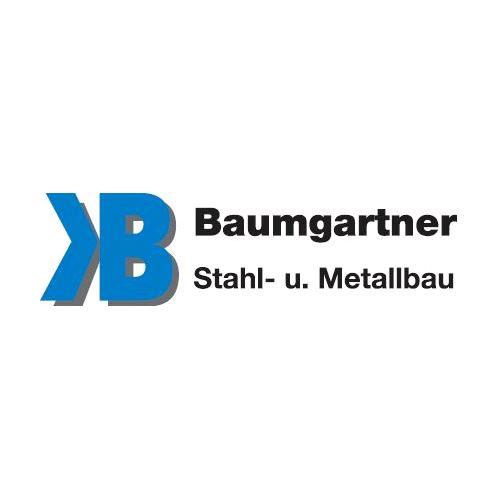 Bild zu Baumgartner Stahl- und Metallbau GmbH in Hainburg in Hessen