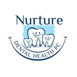 Nurture Dental Health