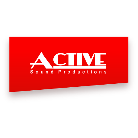 Active Sound Productions