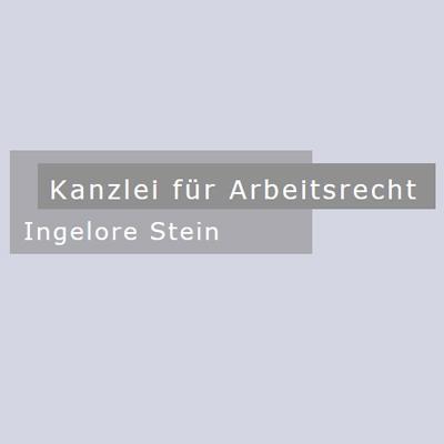 Bild zu Kanzlei für Arbeitsrecht Ingelore Stein in Dortmund