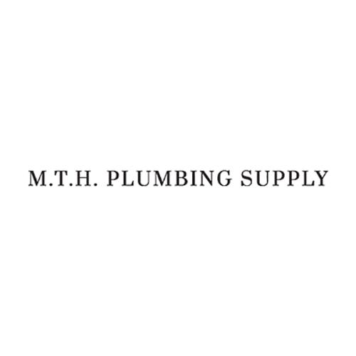 M.T.H. Plumbing - Tupelo, MS - Plumbers & Sewer Repair