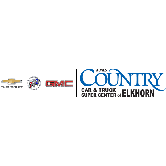 Kunes Country Chevrolet GMC Buick of Elkhorn