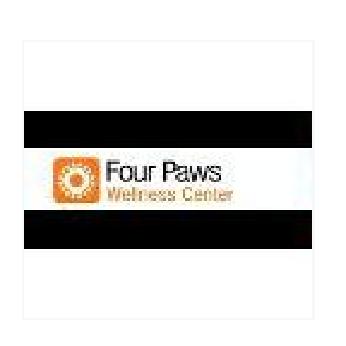 Four Paws Wellness Center