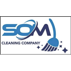 Som Cleaning Company