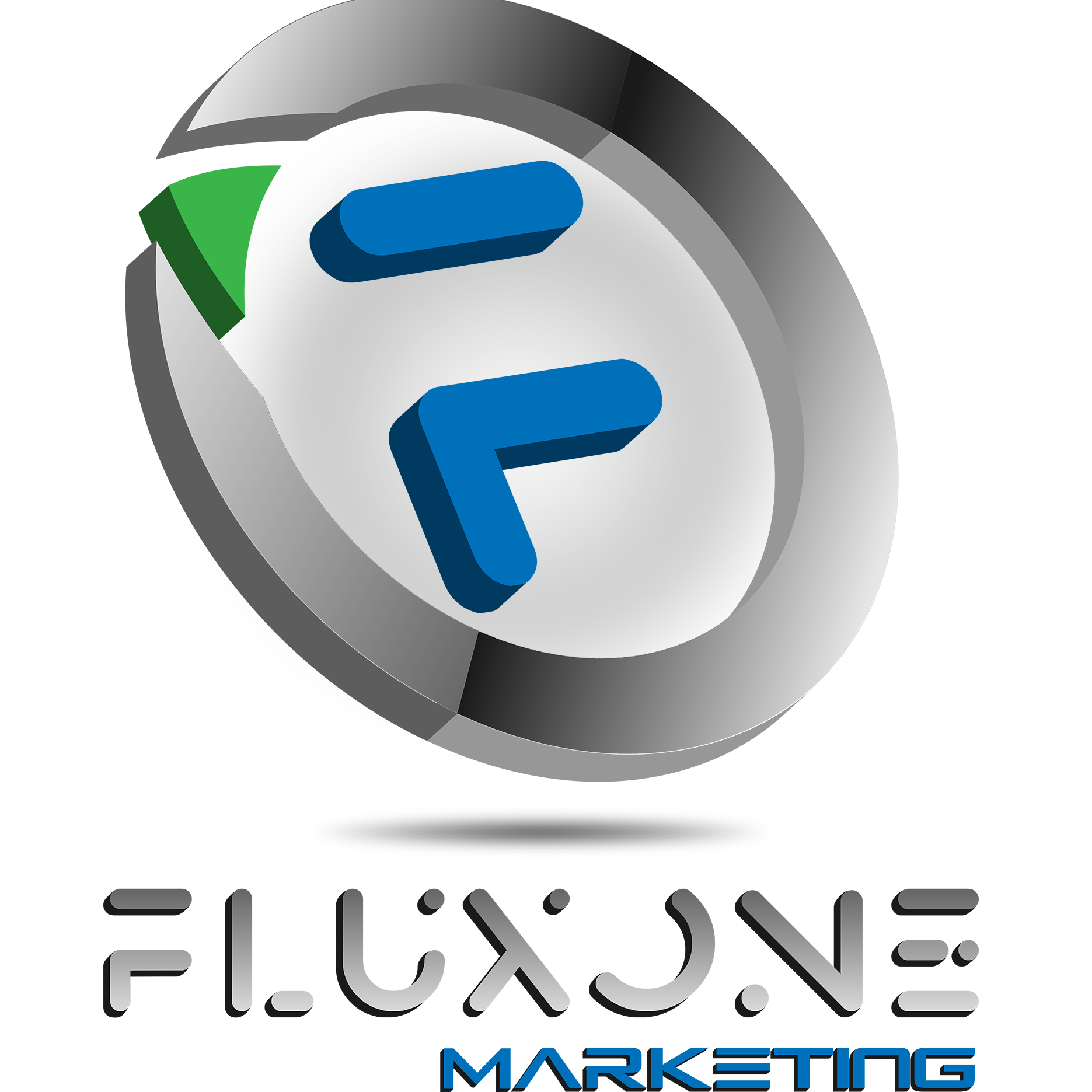 FluxOne Marketing - Macungie, PA - Advertising Agencies & Public Relations