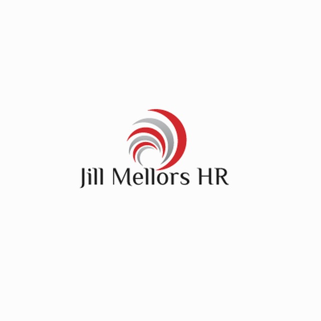Jill Mellors HR. - Troon, Cornwall TR14 9ER - 07771 910215 | ShowMeLocal.com