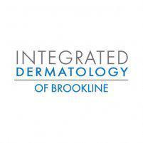Integrated Dermatology of Brookline