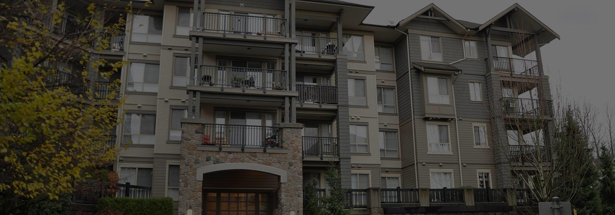 Team 3000 Property Management Ltd - Burnaby, BC V3J 1N3 - (604)240-2749   ShowMeLocal.com