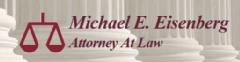 Michael Eisenberg Esq. - Hatboro, PA