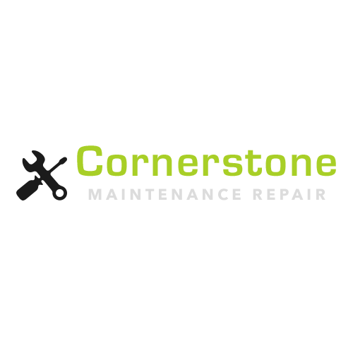 Cornerstone Maintenance Repair