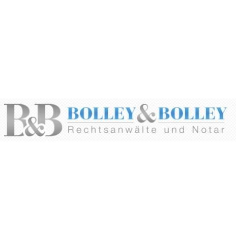 Bild zu Bolley & Bolley GbR in Mülheim an der Ruhr