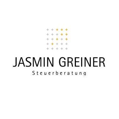 Bild zu Jasmin Greiner Steuerberatung in Villingen Schwenningen