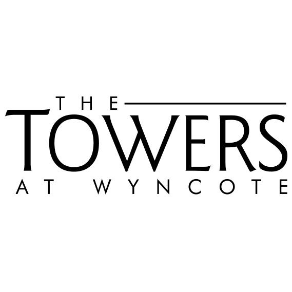 Towers at Wyncote - Wyncote, PA - Apartments