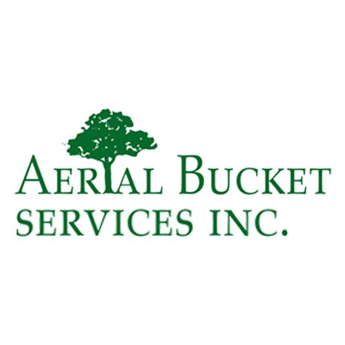 Aerial Bucket Services Inc