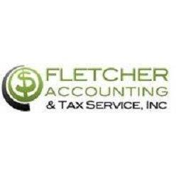 Fletcher Accounting and Tax Service Inc