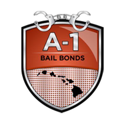 A-1 Bail Bonds - Honolulu, HI - Attorneys