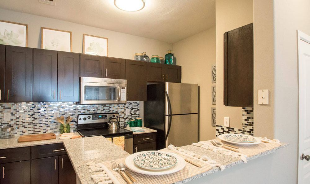 The niche apartments in san antonio tx 78218 for Elements apartments san antonio