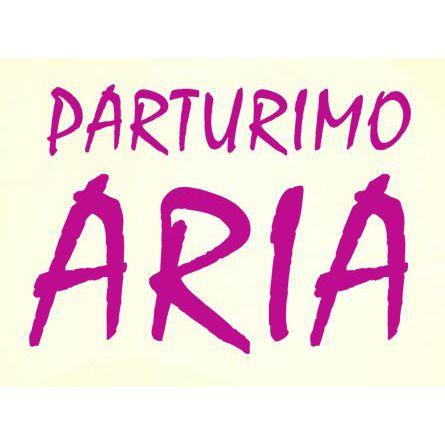 Parturimo Aria