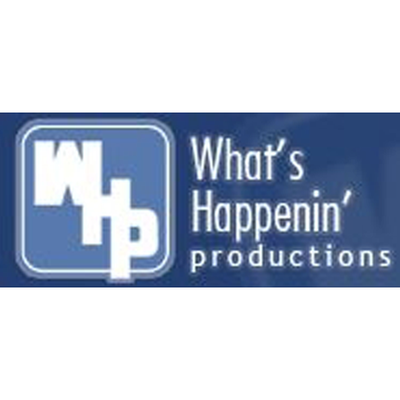 A What's Happenin' Productions