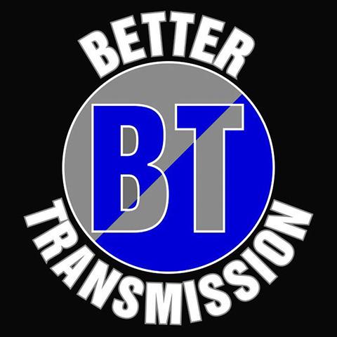 Better Transmission - San Antonio, TX 78229 - (210)684-7200 | ShowMeLocal.com
