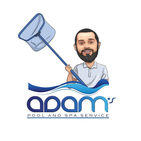 Adam's Pool and Spa Service