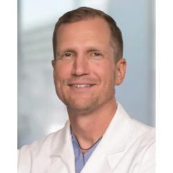 Thomas B Rivers, MD General Orthopedics
