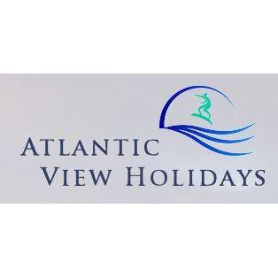 Atlantic View Holidays