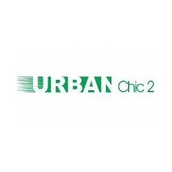 Urban Chic 2 - Fornitura per Parrucchieri e Centri Estetici