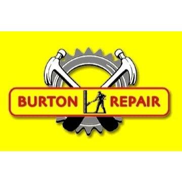 Burton Repair, LLC.