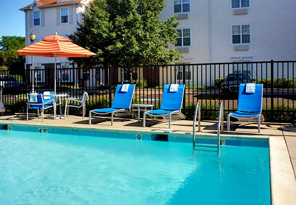 Motels In West Chicago Il