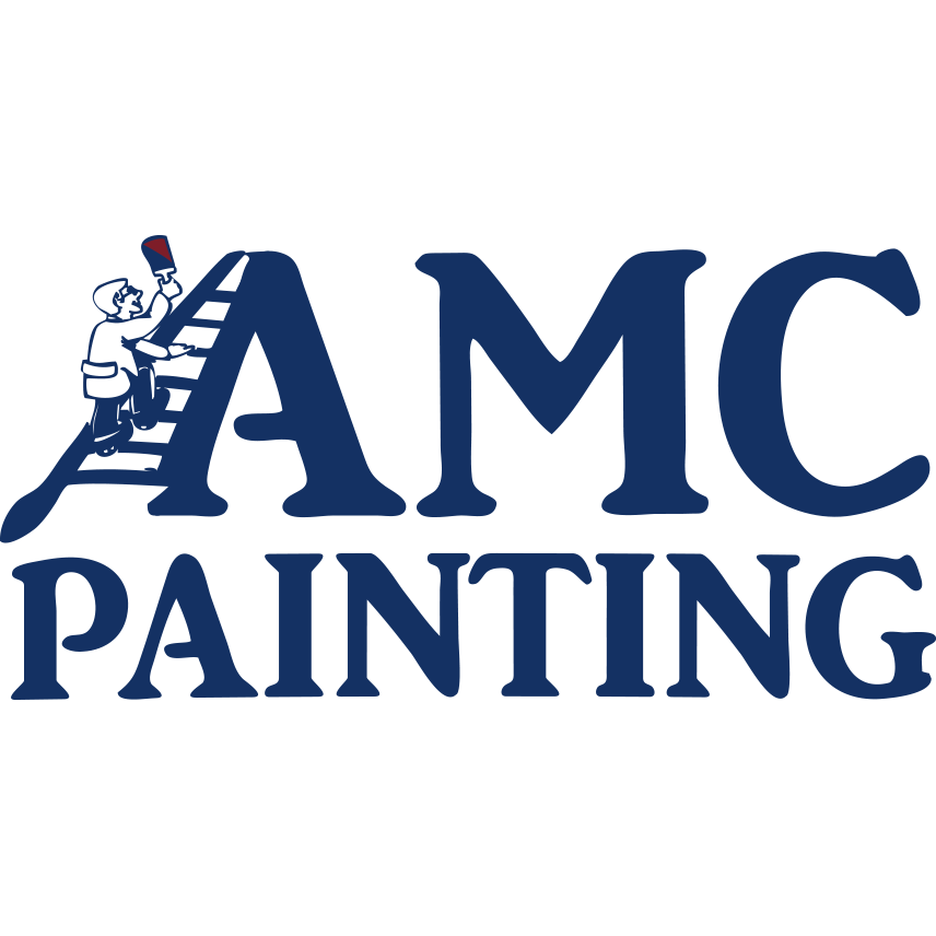 Amc painting in colorado springs co 80909 - Colorado springs exterior house painting paint ...