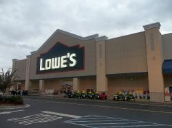 Lowe S Home Improvement Coupons Brunswick Ga Near Me