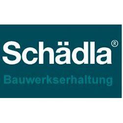 Bild zu Dr. Gustav Schädla GmbH & Co. KG in Hannover