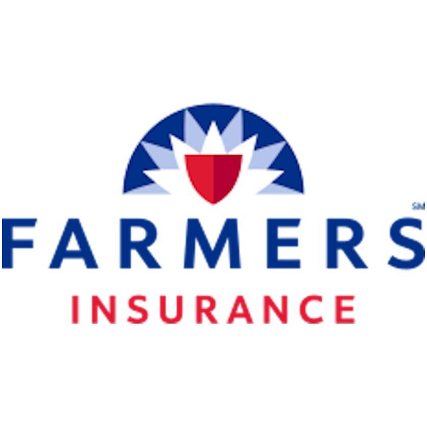 Farmers Insurance - Suzie Hamilton-Roberts