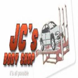 JC's Body Shop