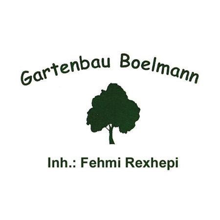 Bild zu Gartenbau Boelmann Inh. Fehmi Rexhepi in Düsseldorf