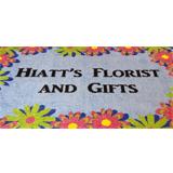 Hiatt's Florist