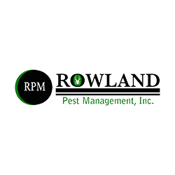 Rowland Pest Management Inc