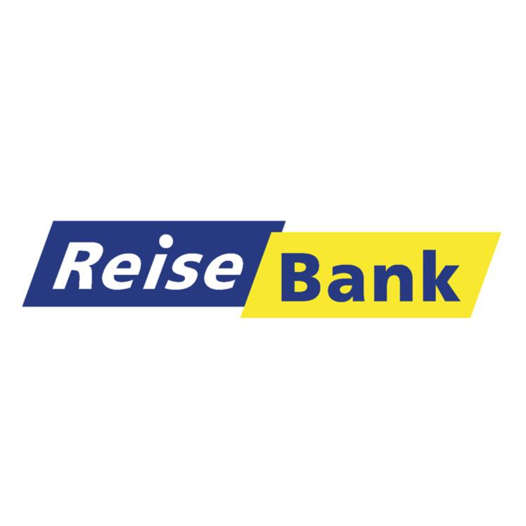 Bild zu ReiseBank AG in Berlin