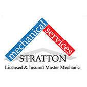 Stratton Mechanical Services - Overland Park, KS 66203 - (913)485-0110 | ShowMeLocal.com