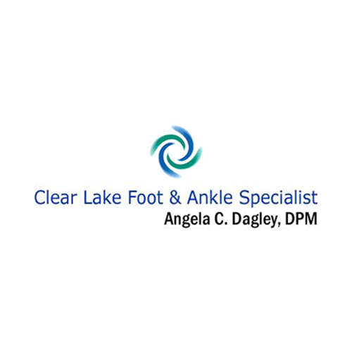 Clear Lake Foot & Ankle Specialist