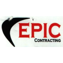 Epic Event Contracting