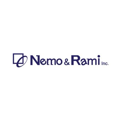 Nemo & Rami Inc