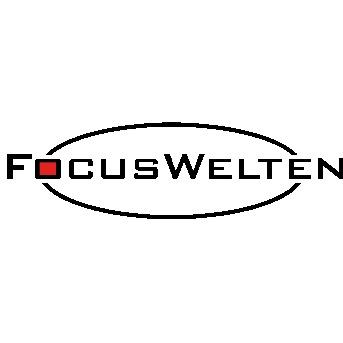 FOCUSWELTEN - Fotoreisen & Live-Reportagen Bergen